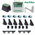 kit-rainbird-8
