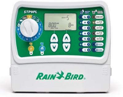 Rainbird Stp Plus 6 Stazioni