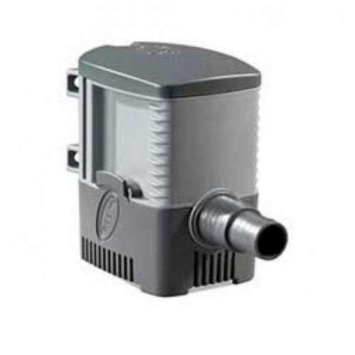 Filtri esterni per laghetto pompa sicce syncra dw 3000 for Pompa esterna per laghetto